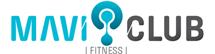 Mavi Club Fitness